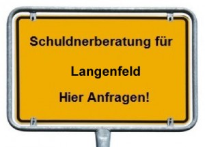 Schuldnerberatung Langenfeld Hier anfragen