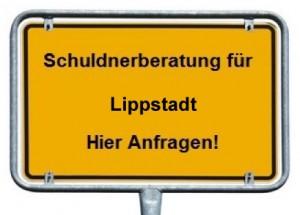 Schuldnerberatung Lippstadt Hier anfragen