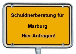 Schuldnerberatung Marburg Hier anfragen