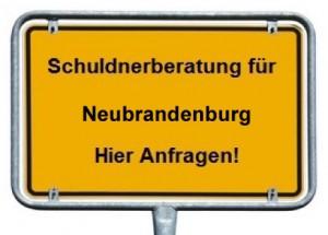 Schuldnerberatung Neubrandenburg Hier anfragen