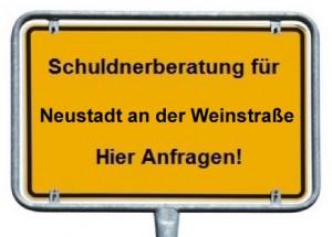 Schuldnerberatung Neustadt an der Weinstraße Hier anfragen