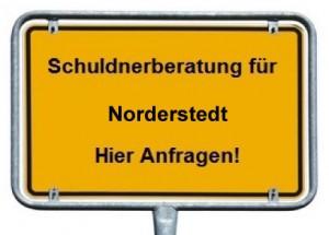 Schuldnerberatung Norderstedt Hier anfragen