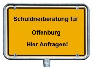 Schuldnerberatung Offenburg Hier anfragen