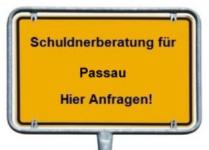 Schuldnerberatung Passau Hier anfragen