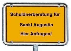 Schuldnerberatung Sankt Augustin Hier anfragen