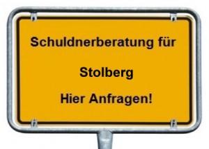 Schuldnerberatung Stolberg Hier anfragen