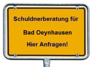 Schuldnerberatung Bad Oeynhausen Hier anfragen