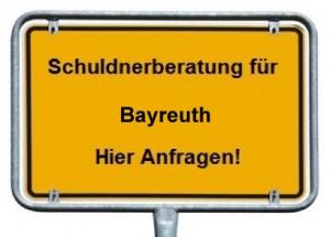 Schuldnerberatung Bayreuth Hier anfragen