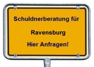 Schuldnerberatung Ravensburg Hier anfragen